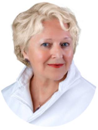 Valentina Bellicova