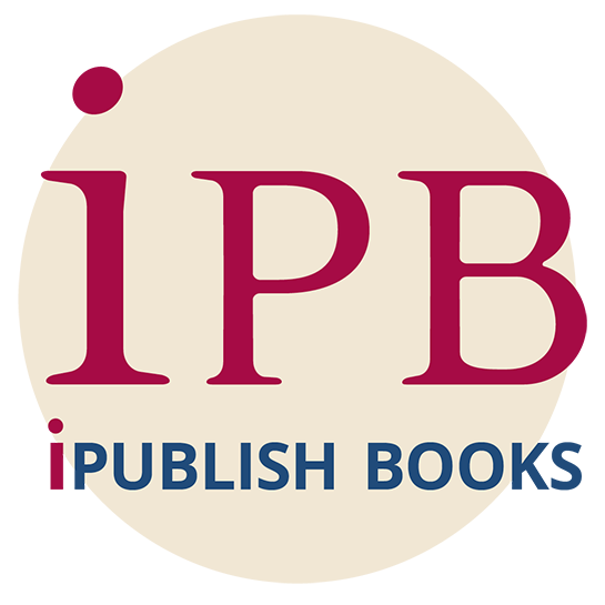 iPublish Books